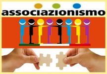 associazionismo