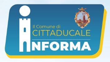 Cittaducale Informa