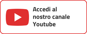 Cittaducale Informa Canale Youtube