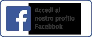 Cittaducale Informa Facebook