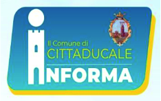 cittaducale_informa
