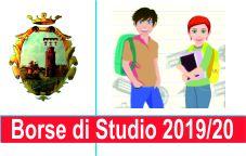 borse studio