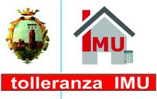 TOLLERANZA IMU