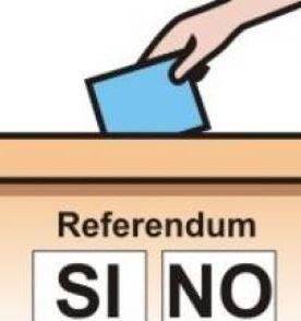 covid_referendum