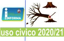 uso_civico