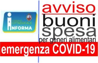 buoni_spesa