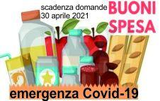 buoni_spesa1